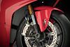 Ducati 1100 Panigale V4 2019 - 6