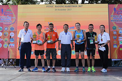RYmarathon2017_Higlight-185