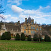 Tyntsfield Manor