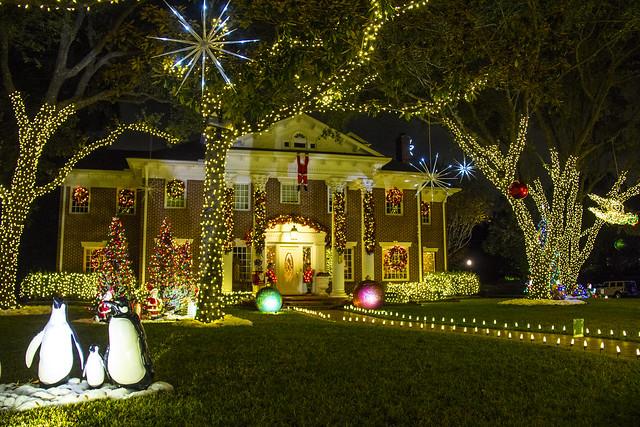 Christmas lights_27