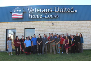 Veteran's United Home Loans RC