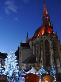 Marche-de-Noel-2015_medium