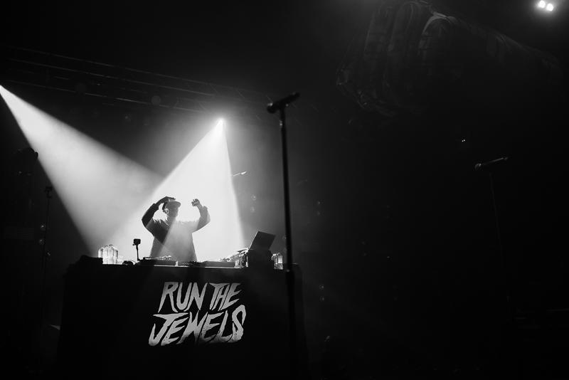 Run the Jewels-1001
