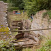 TIMS Mill Tour 2017 UK - Coppice Flint Mill-9490