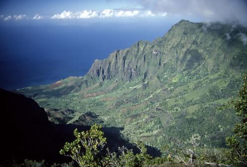 Kauai 1986 (3)