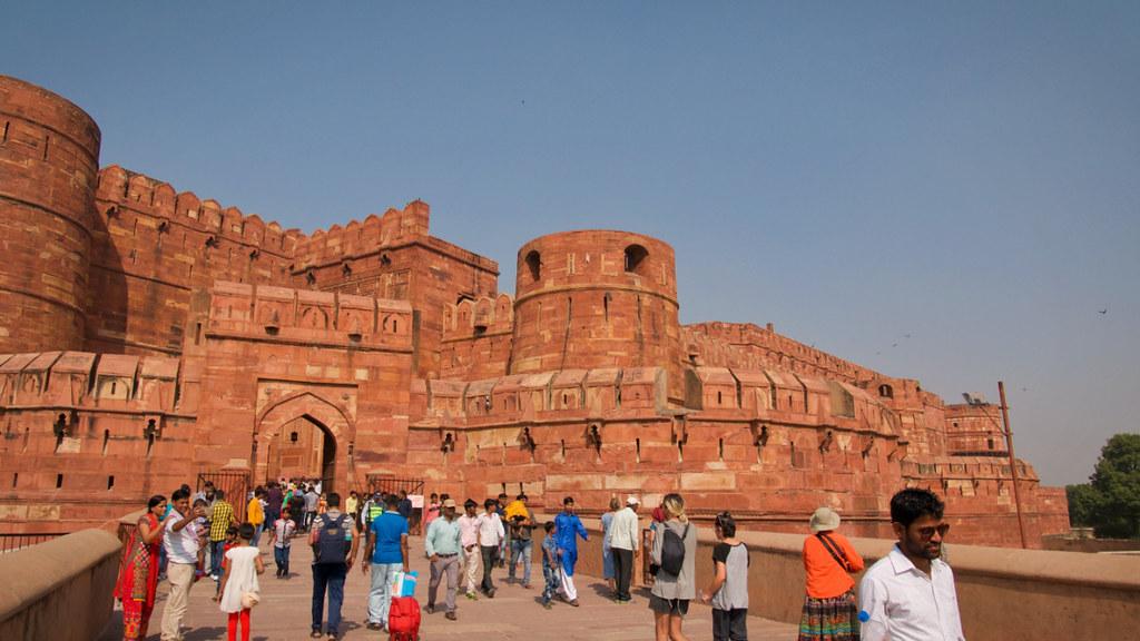 022-India-Agra