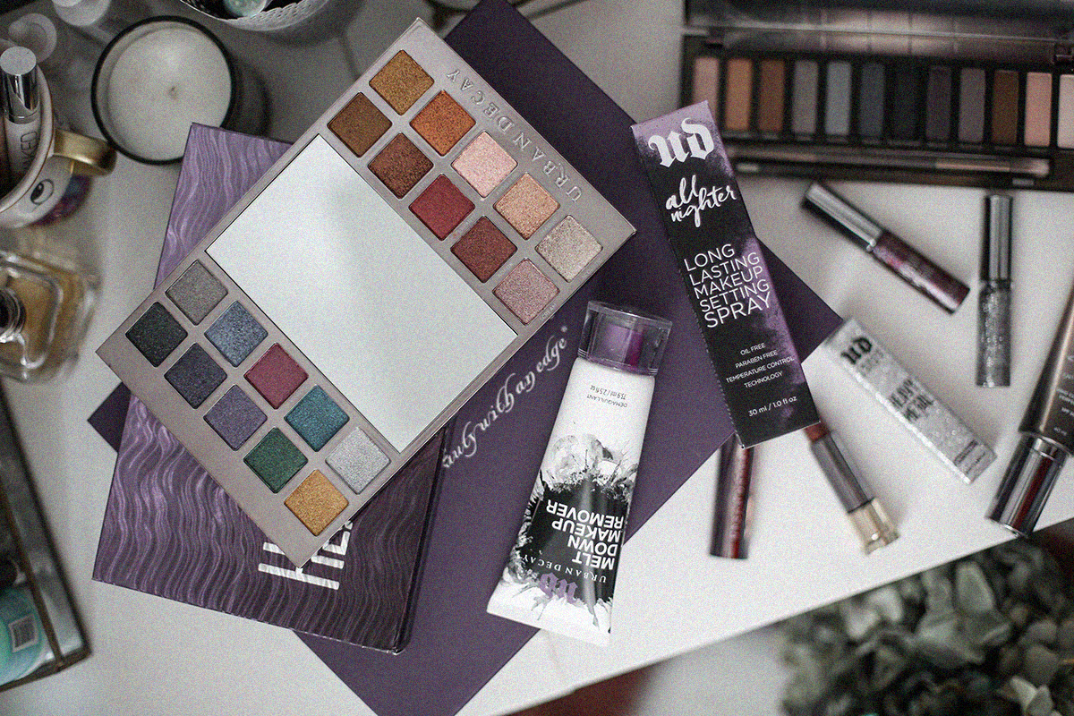 black-friday-urban-decay-2018-descuento2