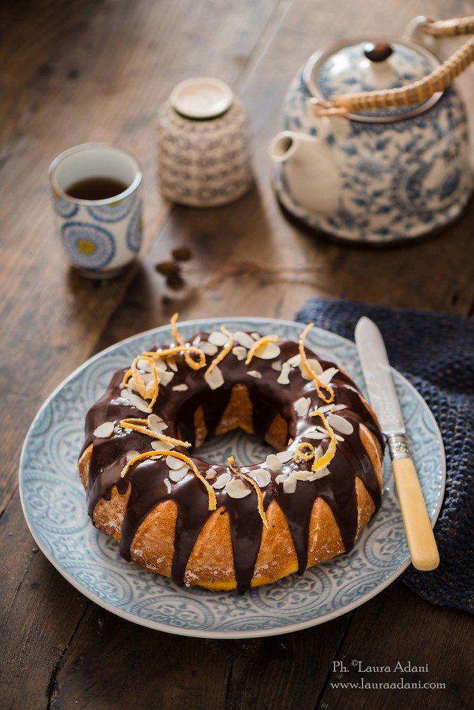 clementine cake with almond - web-4706