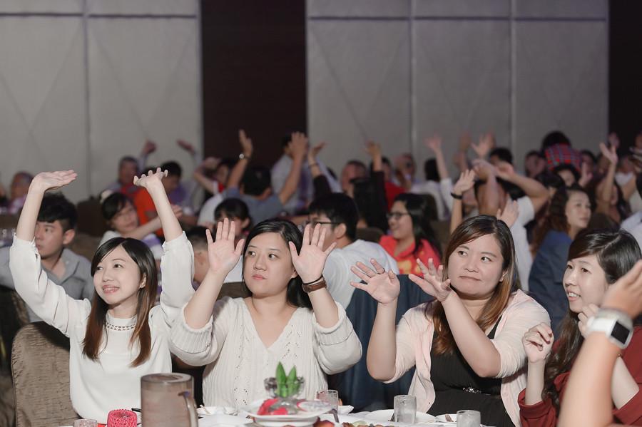 37807853145 8855d18d8d b [台南婚攝] P&H/台南永大幸福館