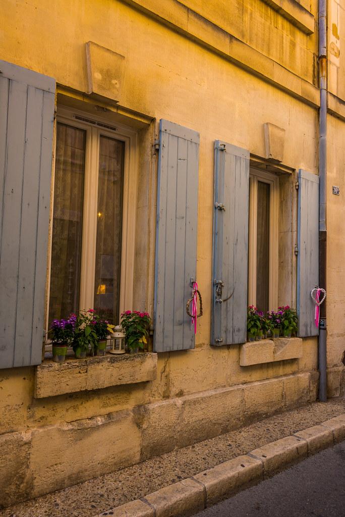 Saint r my de provence map bouches du rh ne france for Ste armurerie salon de provence