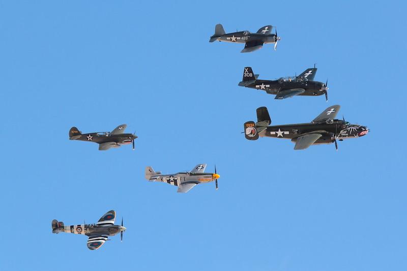 IMG_5893 Texas Flying Legends
