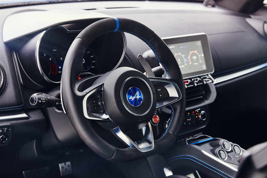 alpine-a110-premiere-edition-48