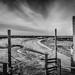 Morston quay  2 - {Explore} by jerry_lake