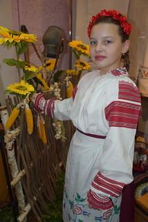 уникальна сорочка_Маща_мистецтво села (69)