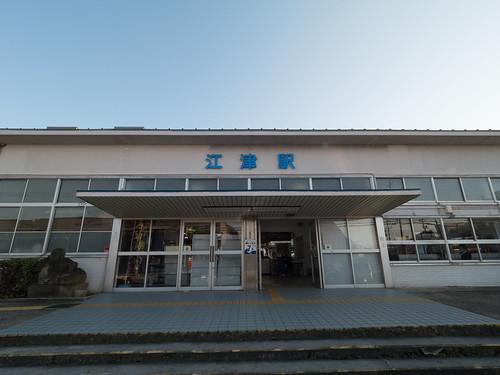 20171202-155159-P1020104.jpg