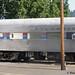SLRG 546 Passenger Car