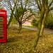 Wennington, Cambridgeshire