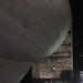 The Egg, Empire State Plaza