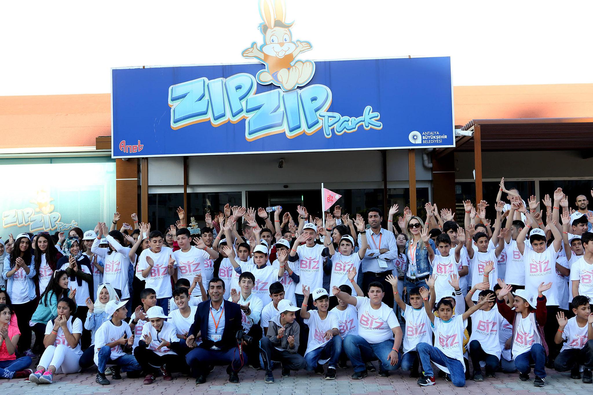 Bitlisli öğrenciler (7)