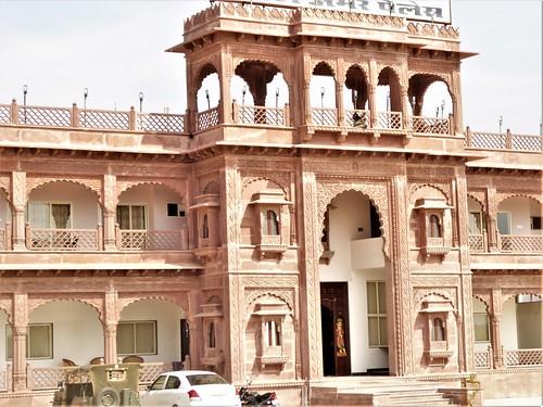 i-jodhpur-mount abu-route  (34)