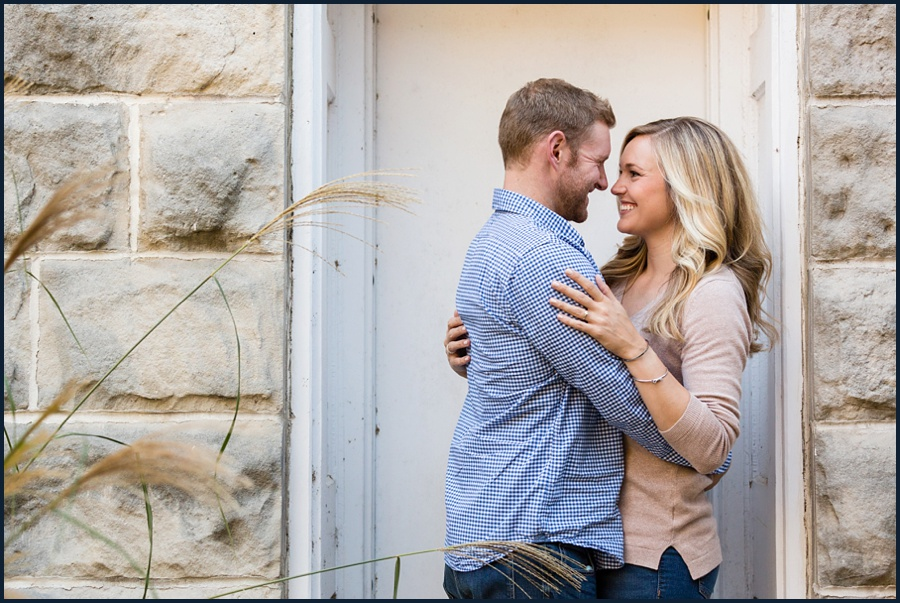 courtney-corbin-engagement-20