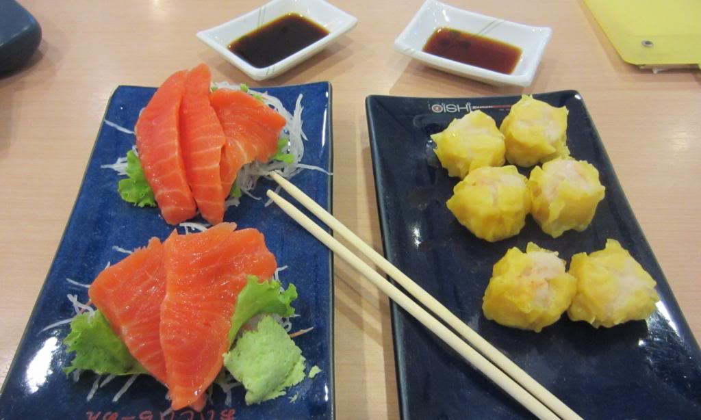 Best Pattaya Japanese restaurants