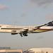 9V-SFJ Boeing 747-412F Singapore Airlines Cargo