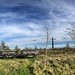 Chatterley Whitfield (panorama 6)