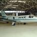 ZS-MCU  Cessna Citation I [500-0137] Lanseria~ZS 05/10/2003 by raybarber2