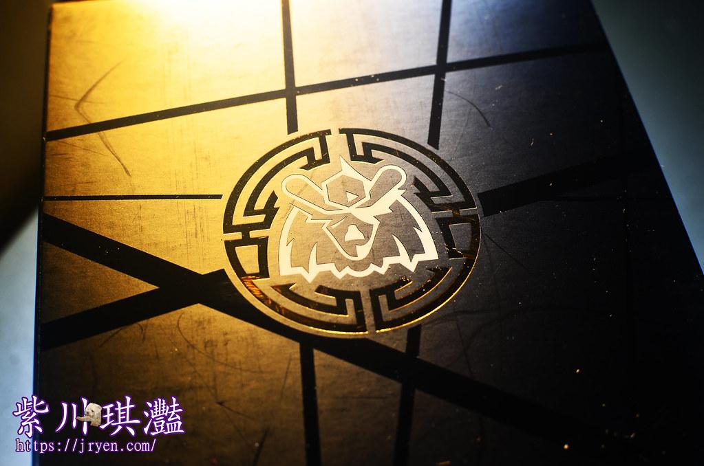 LOL悟空-鬥戰勝佛-004