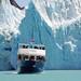 Robinson Crusoe - Deep Patagonia-15
