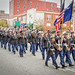 ROTC Marching 2