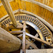 TIMS Mill Tour 2017 UK - Avoncroft Museum - Danzey Green Postmill-0555