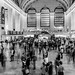 Grand Central by PeteWPhotography