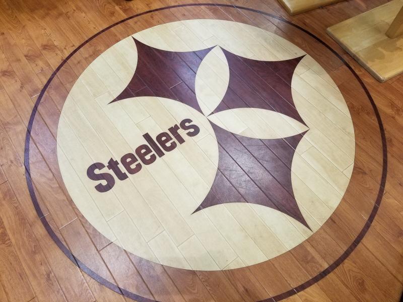 steelers-shop-9