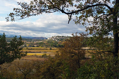U3Z_9811 - Photo of Saint-Jean-de-Ceyrargues
