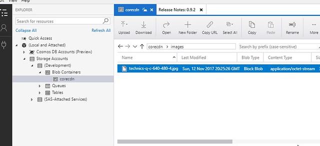 2017-11-12 23_26_31-Microsoft Azure Storage Explorer