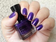 Gostosura - DRK Nails