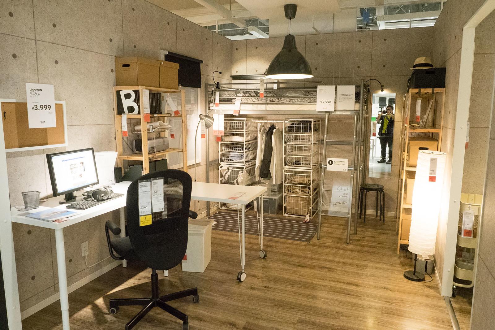 IKEA_tachikawa-54