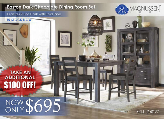 Easton Dark Dining BFStamp