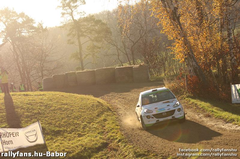 RallyFans.hu-09517