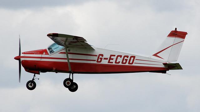 G-ECGO