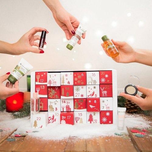 calendriers_lavent_offrir_cadeaux_noel_blog_mode_la_rochelle_2