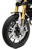Ducati 1100 Scrambler Sport 2019 - 17