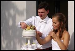 170909 Míkusovo a Barči svatba