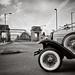 Vintage Rochester