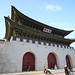 Gyeongbogkung Palace - 15