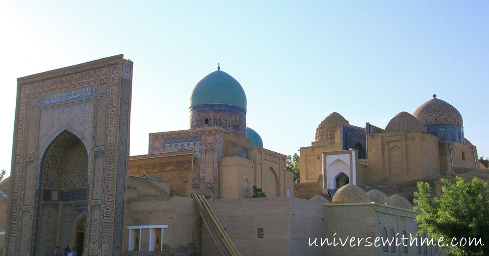 Uzbekistan Travel_052