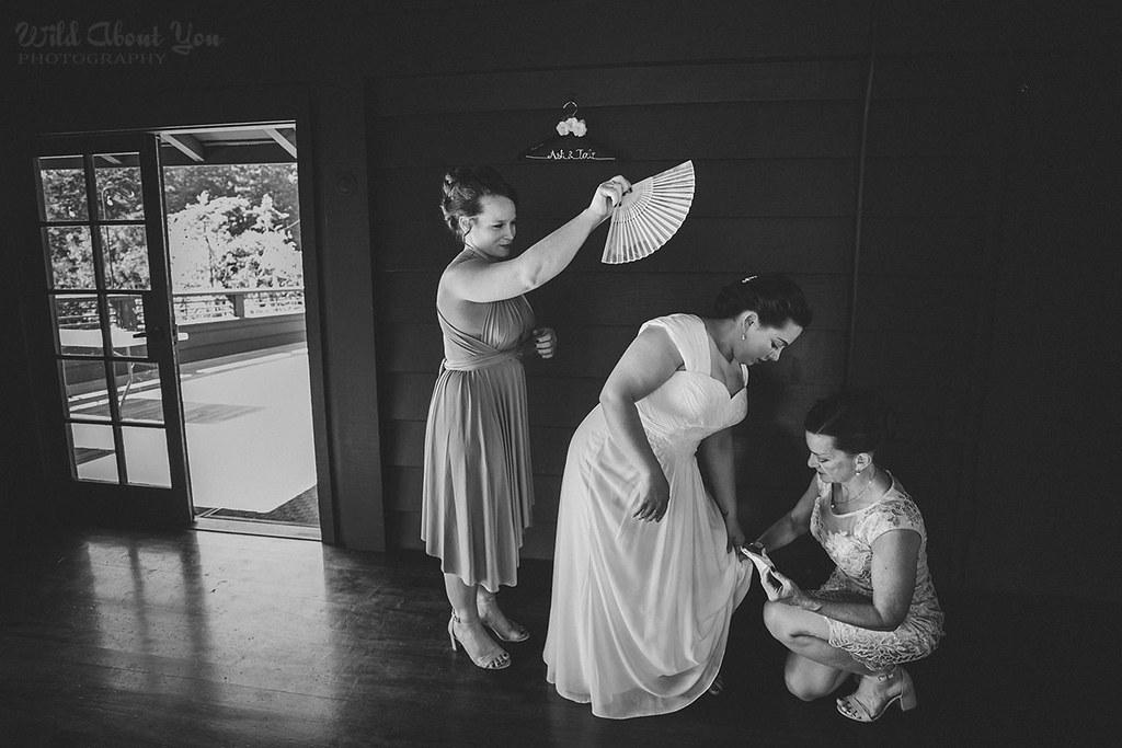 berkeleybotanicalgardenwedding014