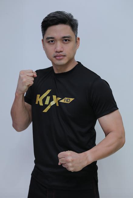 Rute 2017 Finalist - Michael Chen